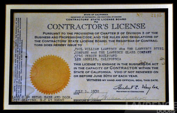 Board Cialis Contractor Licensing State
