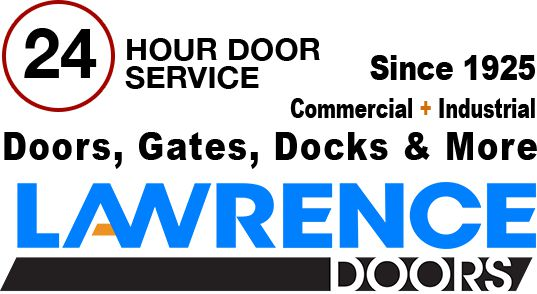 Lawrence Roll-Up Doors Inc.  Commercial and industrial doors gates dock equipment installation and repairs  sc 1 th 166 : lawrence door - pezcame.com